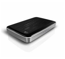Slika proizvoda: WD My Net N900 HD Wireless Dual Band ruter